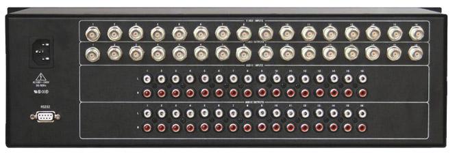 1db 音频输入 信号类型:非平衡立体声 连 接 器:rca  阻    抗:>10kΩ