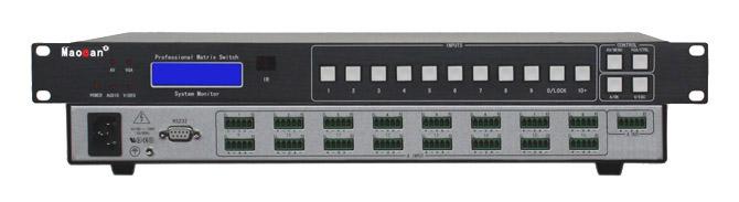 rj45网络接口